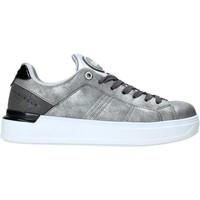 Scarpe Donna Sneakers Colmar BRADB P Argento