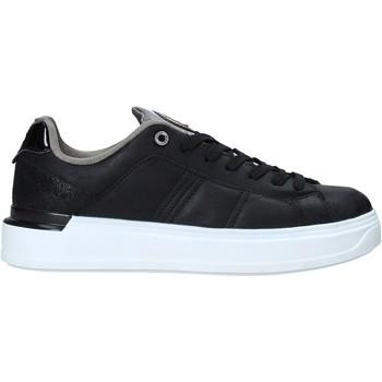 Scarpe Donna Sneakers Colmar BRADB P Nero