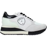 Scarpe Donna Sneakers Blauer F0CHARLOTTE05/NYS Bianco