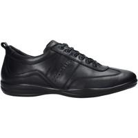 Scarpe Uomo Sneakers Docksteps DSM105001 Nero