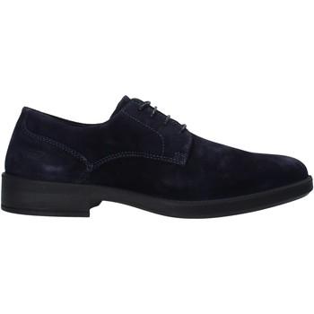 Scarpe Uomo Sneakers Docksteps DSM105102 Blu