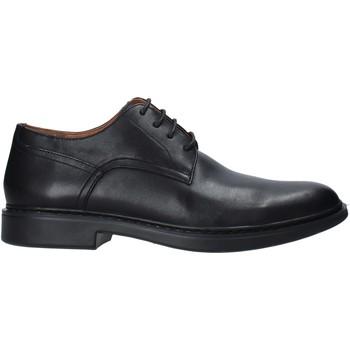 Scarpe Uomo Sneakers Docksteps DSE106013 Nero