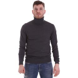 Abbigliamento Uomo Maglioni John Richmond CFIL-007 Grigio