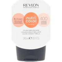 Bellezza Maschere &Balsamo Revlon Nutri Color Filters 200  240 ml