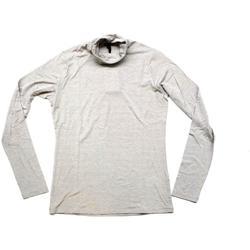 Abbigliamento Donna Maglioni Pennyblack ATRMPN-23921 Grigio