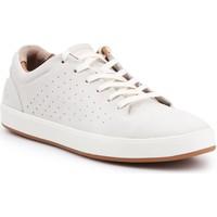 Scarpe Donna Sneakers basse Lacoste 31CAW0122 Multicolor