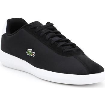 Scarpe Donna Sneakers basse Lacoste 37SMA0006 Multicolor