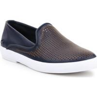 Scarpe Donna Sneakers basse Lacoste 7-31CAW01272M3 Multicolor