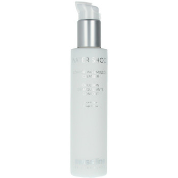 Bellezza Detergenti e struccanti Swiss Line Water Shock Comforting Emulsion Cleanser
