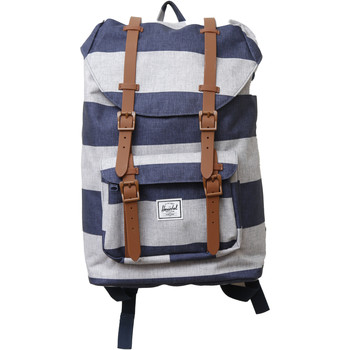 Borse Uomo Zaini Herschel LITTLE AMERICA BACKPACK 17LT 594