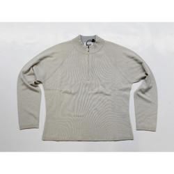 Abbigliamento Donna Maglioni Ferrante ATRMPN-23958 Beige