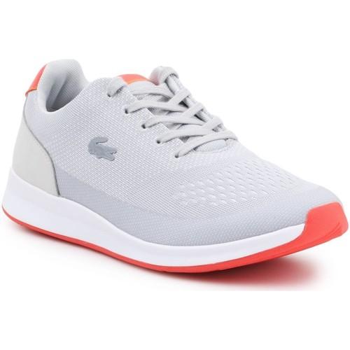 Scarpe Donna Sneakers basse Lacoste 35SPW0026 grey