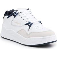 Scarpe Uomo Sneakers basse Lacoste 7-38SMA0048042 Multicolor