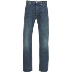 Jeans dritti Levi's 501 THE ORIGINAL