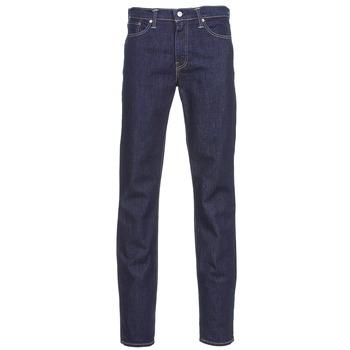 Jeans slim Levi's 511 SLIM FIT