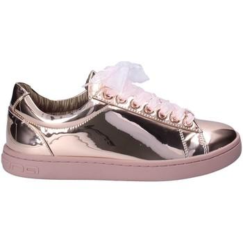 Scarpe Donna Sneakers Fornarina PIFAN9607WPA5100 Rosa