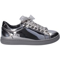 Scarpe Donna Sneakers Fornarina PIFAN9607WPA9000 Grigio