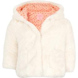 Abbigliamento Unisex bambino Giacche Losan 028-2001AL Bianco