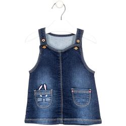 Abbigliamento Unisex bambino Tuta jumpsuit / Salopette Losan 028-7023AL Blu