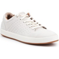 Scarpe Donna Sneakers basse Lacoste Tamora Lace Bianco
