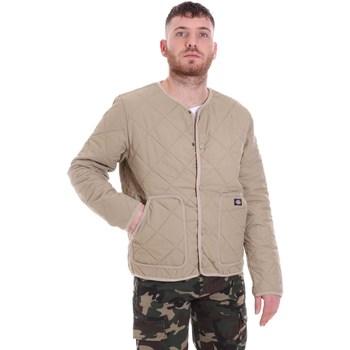 Abbigliamento Uomo Piumini Dickies DK0A4X58KHK1 Beige
