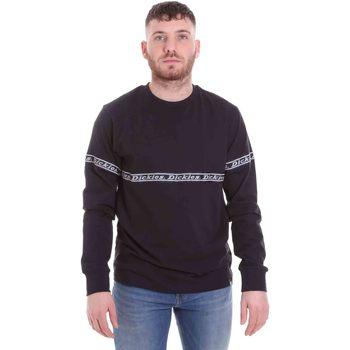 Abbigliamento Uomo T-shirt & Polo Dickies DK0A4X65BLK1 Nero