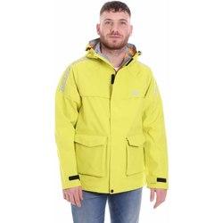 Abbigliamento Uomo Giacche Dickies DK0A4X5PSUL1 Giallo
