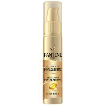 Bellezza Shampoo Pantene Repara & Protege Serum Puntas Abiertas  75 ml