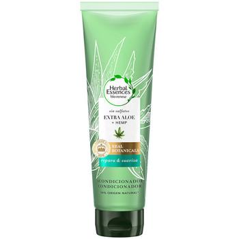 Bellezza Maschere &Balsamo Herbal Essence Botanicals Aloe & Hemp Acondicionador
