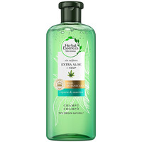 Bellezza Shampoo Herbal Essence Botanicals Aloe & Hemp Champú