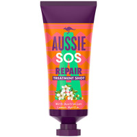 Bellezza Maschere &Balsamo Aussie Sos Repair Super Masque  25 ml