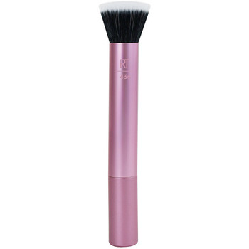 Bellezza Donna Accessori per manicure Real Techniques Stippling Brush 1 u
