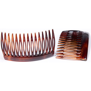 Bellezza Accessori per capelli Inca Peineta Concha Francesa
