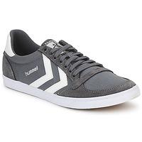 Sneakers basse Hummel TEN STAR LOW CANVAS