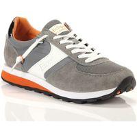 Scarpe Uomo Sneakers basse Etonic Kilometro 3M Grigio