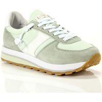 Scarpe Donna Sneakers basse Etonic Kilometro Mint Verde