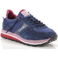 Scarpe Donna Sneakers basse Etonic Kilometro Net Blu