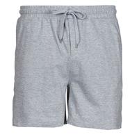 Abbigliamento Uomo Shorts / Bermuda Yurban OUSTY Grigio