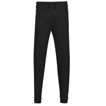 Abbigliamento Uomo Pantaloni da tuta Yurban OREL Nero