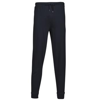 Abbigliamento Uomo Pantaloni da tuta Yurban OREL Marine