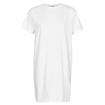 Abbigliamento Donna T-shirt maniche corte Yurban OKIME Bianco