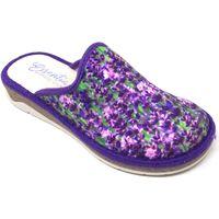Scarpe Donna Pantofole Patrizia Pantofola
