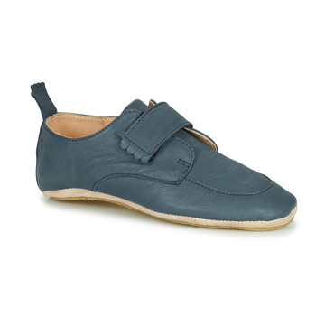 Scarpe Unisex bambino Pantofole Easy Peasy SLIBOOTIES Mou / Denim / Mou / Patin