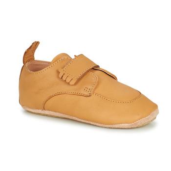 Scarpe Unisex bambino Pantofole Easy Peasy SLIBOOTIES Mou / Oxi / Mou / Patin