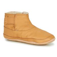 Scarpe Unisex bambino Pantofole Easy Peasy BOOBOOTIES Mou / Oxi / Mou / Patin