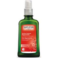 Bellezza Idratanti & nutrienti Weleda Granada Aceite Corporal Regenerador  100 ml