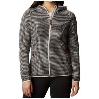 Abbigliamento Donna Felpe Columbia Fleece Chillin™ Felpe multicolore