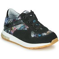 Scarpe Bambina Sneakers basse GBB LELIA Multicolore