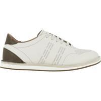 Scarpe Donna Sneakers basse Neosens 330191RT0003