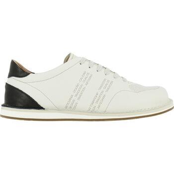 Scarpe Donna Sneakers basse Neosens 330191WB0003